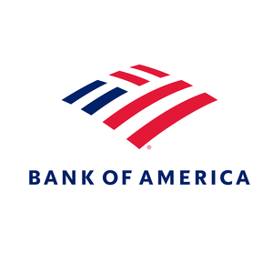 Team Page: Bank of America